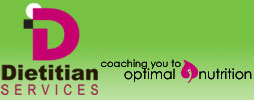 Dietitian Services QLD